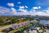 750 Spanish River Boulevard - Photo 7