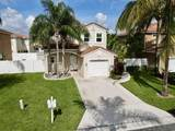 6323 Harbour Star Drive - Photo 1