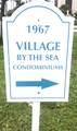 1967 Ocean Boulevard - Photo 56