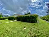 192 Natchez Trace Avenue - Photo 33