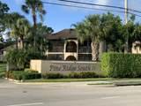 406 Pine Glen B2 Lane - Photo 3