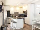 525 5th Terrace - Photo 4