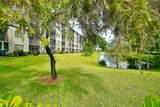 2230 Cypress Bend Drive - Photo 23