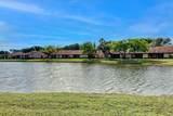 8657 Boca Glades Boulevard - Photo 26