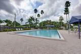 8657 Boca Glades Boulevard - Photo 27