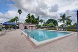 8657 Boca Glades Boulevard - Photo 28