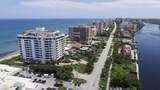 2901 Ocean Boulevard - Photo 3