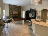 16738 82nd Road - Photo 13