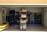 16738 82nd Road - Photo 25
