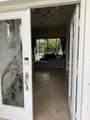 16738 82nd Road - Photo 3