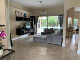 16738 82nd Road - Photo 4