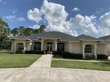 16738 82nd Road - Photo 41