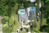 16738 82nd Road - Photo 43