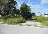Address Not Published - Photo 3