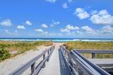 2697 Ocean Boulevard - Photo 66