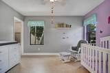 1065 18th Avenue - Photo 37