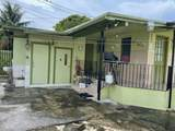1159 4th Street - Photo 13