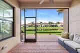 14603 White Jade Terrace - Photo 10