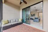 14603 White Jade Terrace - Photo 12