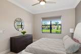 14603 White Jade Terrace - Photo 27