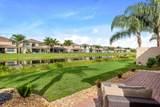 14603 White Jade Terrace - Photo 3