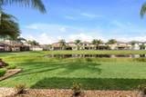 14603 White Jade Terrace - Photo 5