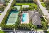 14603 White Jade Terrace - Photo 53