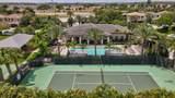 14603 White Jade Terrace - Photo 57