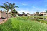 14603 White Jade Terrace - Photo 7