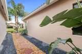14603 White Jade Terrace - Photo 9