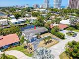 2041 Coral Reef Drive - Photo 10