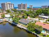 2041 Coral Reef Drive - Photo 11