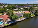 2041 Coral Reef Drive - Photo 13