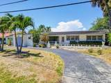2041 Coral Reef Drive - Photo 18