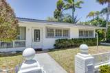 2041 Coral Reef Drive - Photo 19