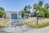 2041 Coral Reef Drive - Photo 2