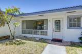 2041 Coral Reef Drive - Photo 20