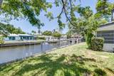 2041 Coral Reef Drive - Photo 21