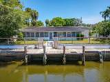 2041 Coral Reef Drive - Photo 22
