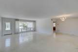 2041 Coral Reef Drive - Photo 25