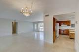 2041 Coral Reef Drive - Photo 26