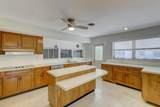 2041 Coral Reef Drive - Photo 28