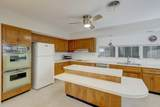 2041 Coral Reef Drive - Photo 29