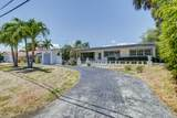 2041 Coral Reef Drive - Photo 3