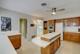 2041 Coral Reef Drive - Photo 30