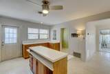 2041 Coral Reef Drive - Photo 31