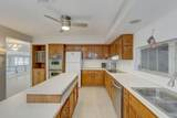 2041 Coral Reef Drive - Photo 32