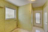 2041 Coral Reef Drive - Photo 33