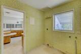 2041 Coral Reef Drive - Photo 34