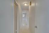 2041 Coral Reef Drive - Photo 36